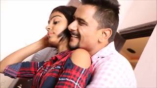 Mere Sanam full video song || KS FILMS || ROMENTIC SONG 2018