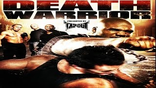 Death Warrior | 2009 | Tamil Dubbed of Hollywood Movie | Action | Drama