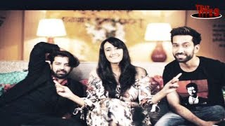 No integration for IPKKND and IB on Star Plus