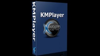 How To Download The KMPlayer 4.2.2.1 Video 720p 11 Sep 2017