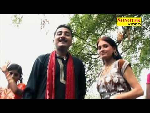 Xxx Mp4 फंस गो जीजा साली के Babbu Chaudhry Hindi Rasiya Indian Traditional Song 3gp Sex