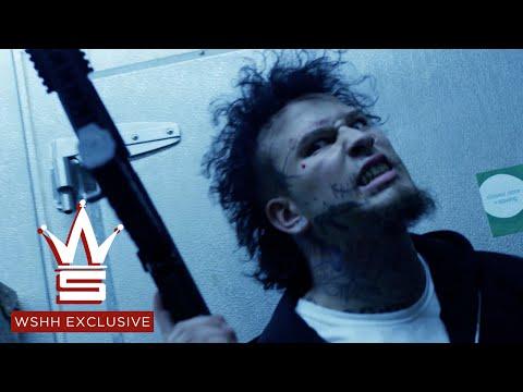 Xxx Mp4 Stitches Fuck Nigga Feat Sean J WSHH Exclusive Official Music Video 3gp Sex