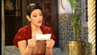 El Fel du jour -18- Boukala Sur Beur TV