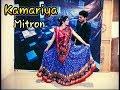 Kamariya Mitron Jackky Bhagnani Kritika Kamra Darshan Raval DJ Chetas Lijo George Ikka mp3