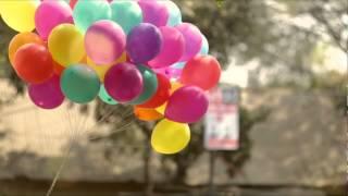 Bodle Bodle Jacche - Shantanu Biswas