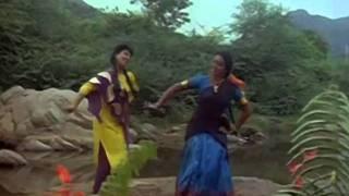 panchi banu mein udti firu mein - ek aur vijaypath