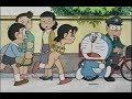 Download Video Doraemon Malay version full movie 2017 terbaru malay dub hd ✔ 105 3GP MP4 FLV