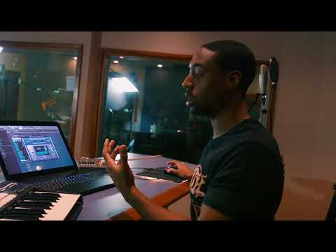 Xxx Mp4 How To Make Trap Beats In A Big Studio With Real Musicians 3gp Sex