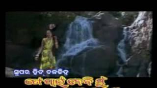 TO-PAI-NABI-MU-SAHE-JANAMA-(ORIYA-MOVIE-SONG)[www.savevid.com].mp4