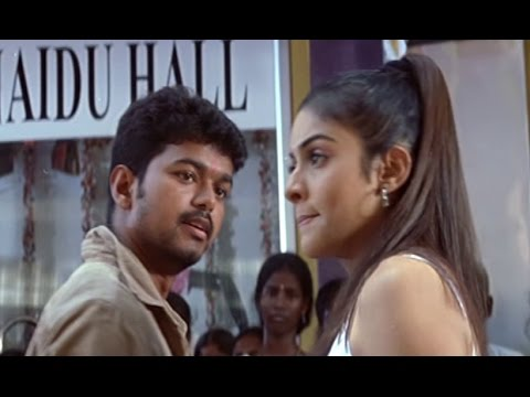Xxx Mp4 Hot Actress Asin Molested In Public Sivakasi 3gp Sex