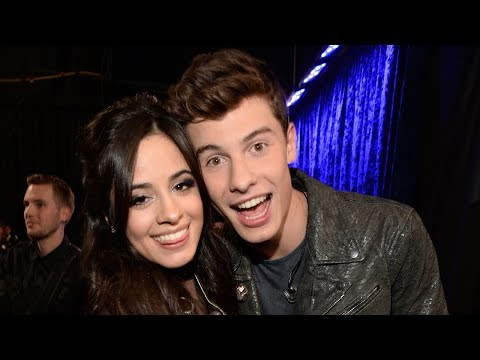 Xxx Mp4 Shawn Mendes DISHES On Camila Cabello Says Next Guy Should Wife Her Up 3gp Sex