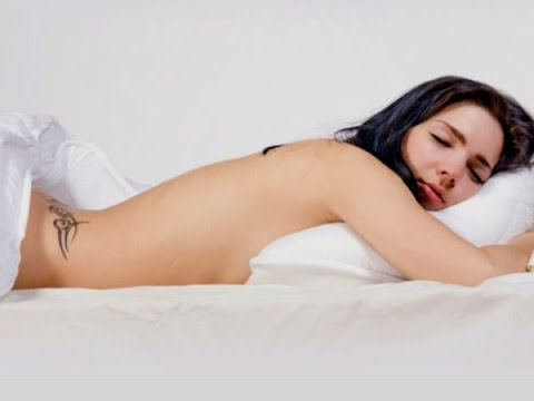 Xxx Mp4 Sleeping Without Clothes Healthy Or Not 3gp Sex