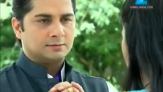 Vikram & Sugni Vm _ Angel Of Mine