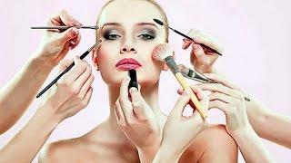 Makeup Tutorial Korean Style Natural Look 2017 - Makeup tutorial easy