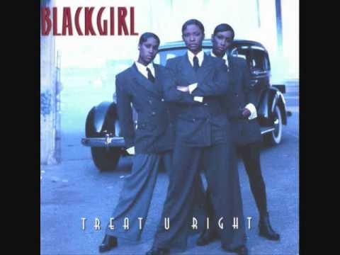 Xxx Mp4 BLACKGIRL Nubian Prince 3gp Sex
