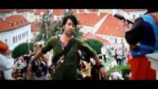 RocKStar hawa hawa full original song