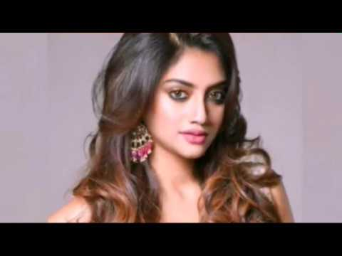 Xxx Mp4 Top 10 Beautiful Heroine In Indian Bangla Movies CHANNEL 2K18 3gp Sex