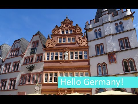 Xxx Mp4 Vlog A Weekend In Germany 3gp Sex