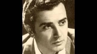 Franco CORELLI      studio Guglielmo Tell