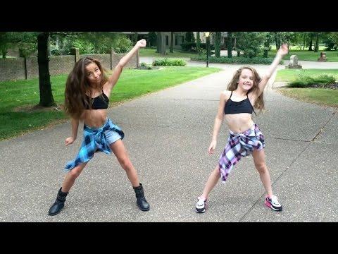 Xxx Mp4 Maggie Marx Olivia Taylor B E A T Choreography Back2School2015 3gp Sex
