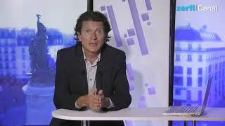 Robotisation trop faible, coût du travail élevé : le paradoxe français