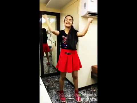Xxx Mp4 Anushka Sen Anushkasen0408 • Instagram Photos And Videos 3 3gp Sex