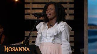 Dena Mwana - Il fera / Le nom de Jésus / Nzambe monene / Ta présence