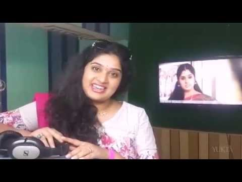 Xxx Mp4 Actress Priya On Working With Yukta Creations Team 3gp Sex
