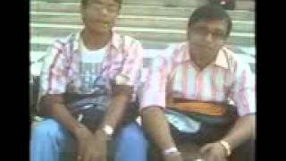 yaroon dosti frnds 4ever....asutosh college 2010-2014