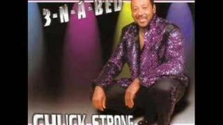 Chuck Strong - 3-N-A-Bed