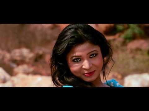 Xxx Mp4 New Assamese HD Video Song 2017 Mondiror Ghonta 3gp Sex