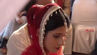 MARRIAGE VIDEO (A to Z) VIDEO BY STUDIO FLAAASH, BHUBANESWAR