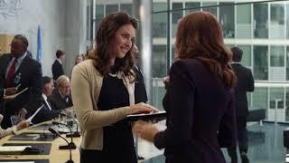 Sample Captain America Civil War 2016 1080p BluRay x264 Dual Audio Hindi DD 5 1   English DD 5 1   L