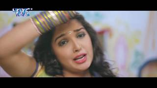 Amarpali Dubey top 10 hit song