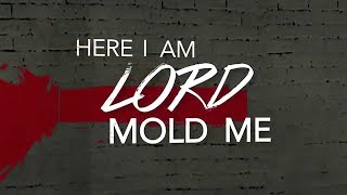 Lord of All - Victory Worship feat. Teri Sambajon-Ho [Official Lyric Video]