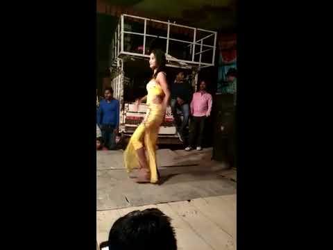 Xxx Mp4 New Bhojpuri Song आ गया सबसे सुपर हरकेसटा विडीवो 🏷🏷🏷🏷 3gp Sex