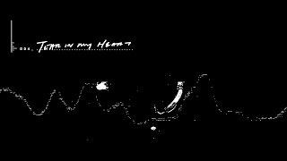 twenty one pilots: Tear In My Heart (TOPxMM)