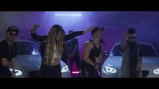 Yo No Fui Remix (Video Oficial) Mario Hart ft. Kale, Mia Mont, Yamal and George