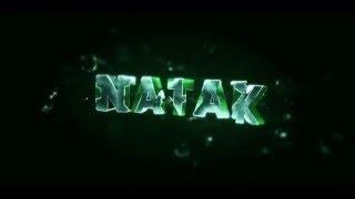 Long fan intro for Natak Fx ❤ | By Zelgie [35 likes !!!]