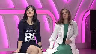 E diela shqiptare - Ka nje mesazh per ty - Pjesa 1! (19 nentor 2017)