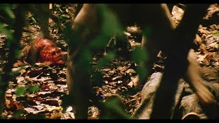 Cannibal Holocaust (1980) – Vengeance In The Green Inferno