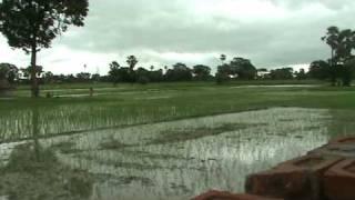 Siwan, Bihar