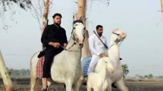 Yaar Bamb | Jass Bajwa | Jatt Sauda | Official Video | Latest Punjabi Songs
