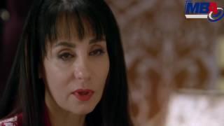 Episode 58 -  Zawag Bl Ekrah Series / الحلقة الثامنة والخمسون -  مسلسل زواج بالاكراه