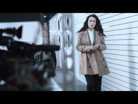Life News TV Promo TV Version