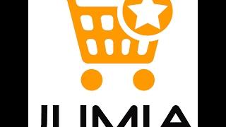 Jumia| Black Friday