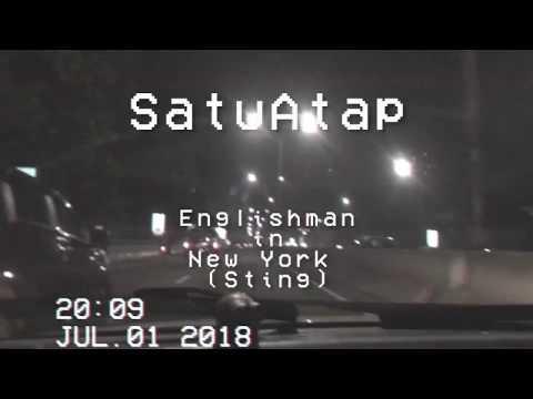 Xxx Mp4 Satu Atap Englishman In New York Sting 3gp Sex