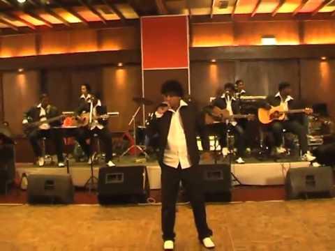 band sithara part2