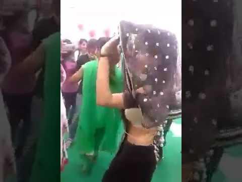 Xxx Mp4 Hot Bhabhi Ji 3gp Sex