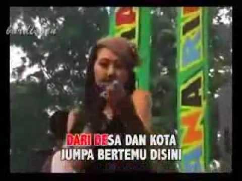 Xxx Mp4 Via Vallen Sera Mania Dangdut Koplo Seksi Hot 3gp Sex